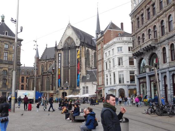 Amsterdam02