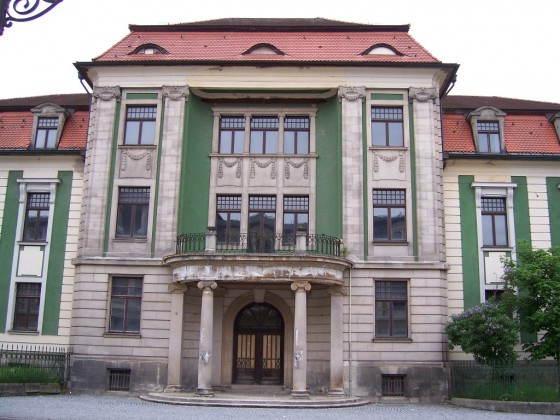 Bernhardstraße (3)
