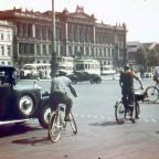 Pariser Platz 1937