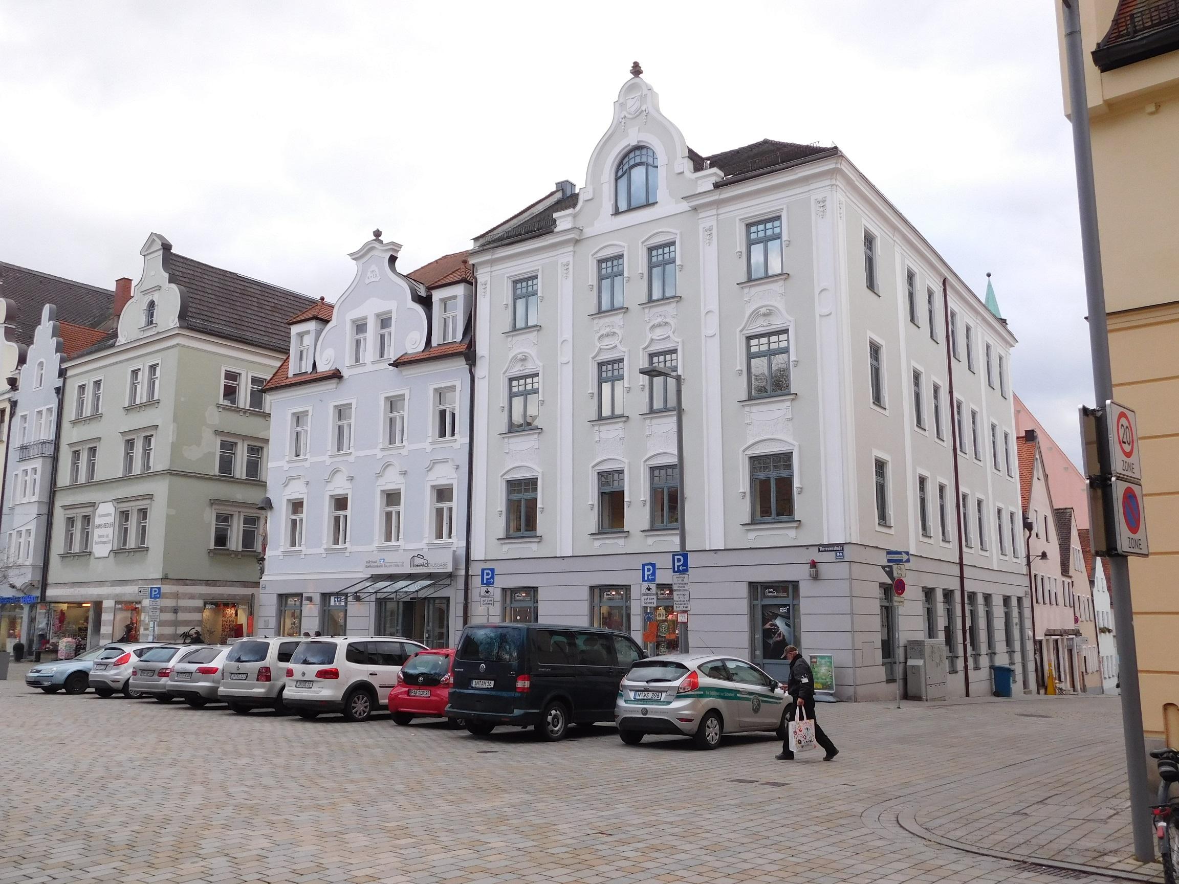 Ingolstadt39