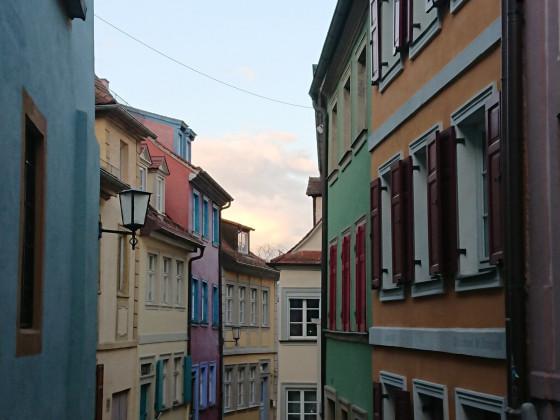 Bamberg95