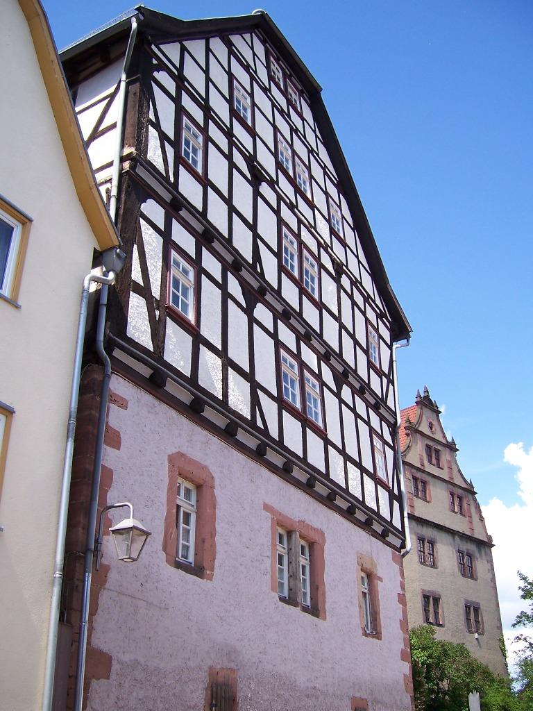Hindenburgstraße (4)