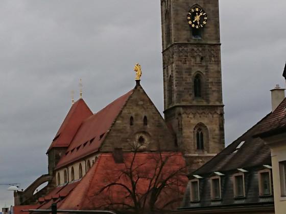 Bamberg59