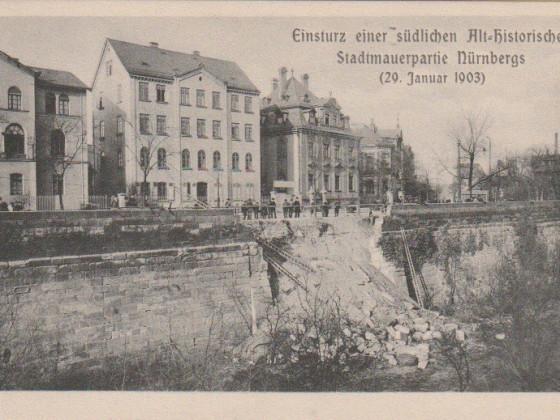 ak-spittlertorgraben-mauereinsturz-1903
