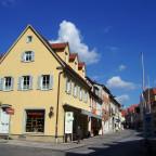 Hohnstraße (2)