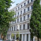 Bergstraße 22 (1)
