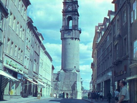 Bautzen (11)