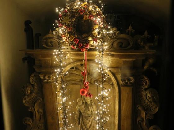 Greding Weihnachten  (45)