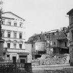 Wielandplatz (5)