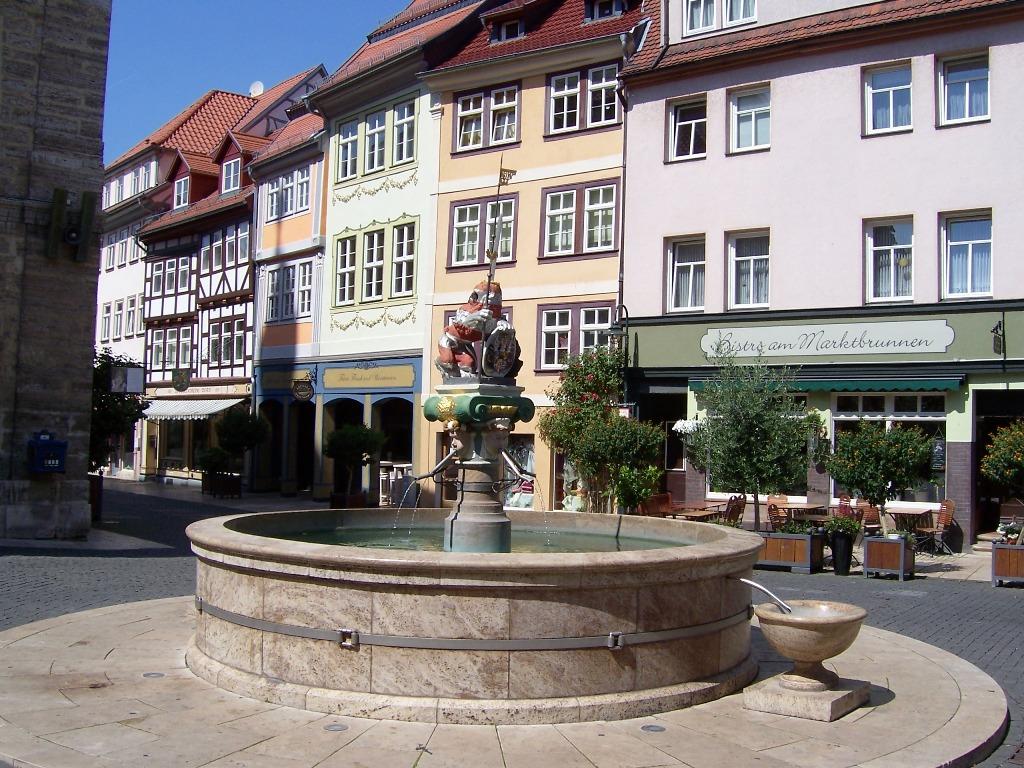 Marktstraße (13)