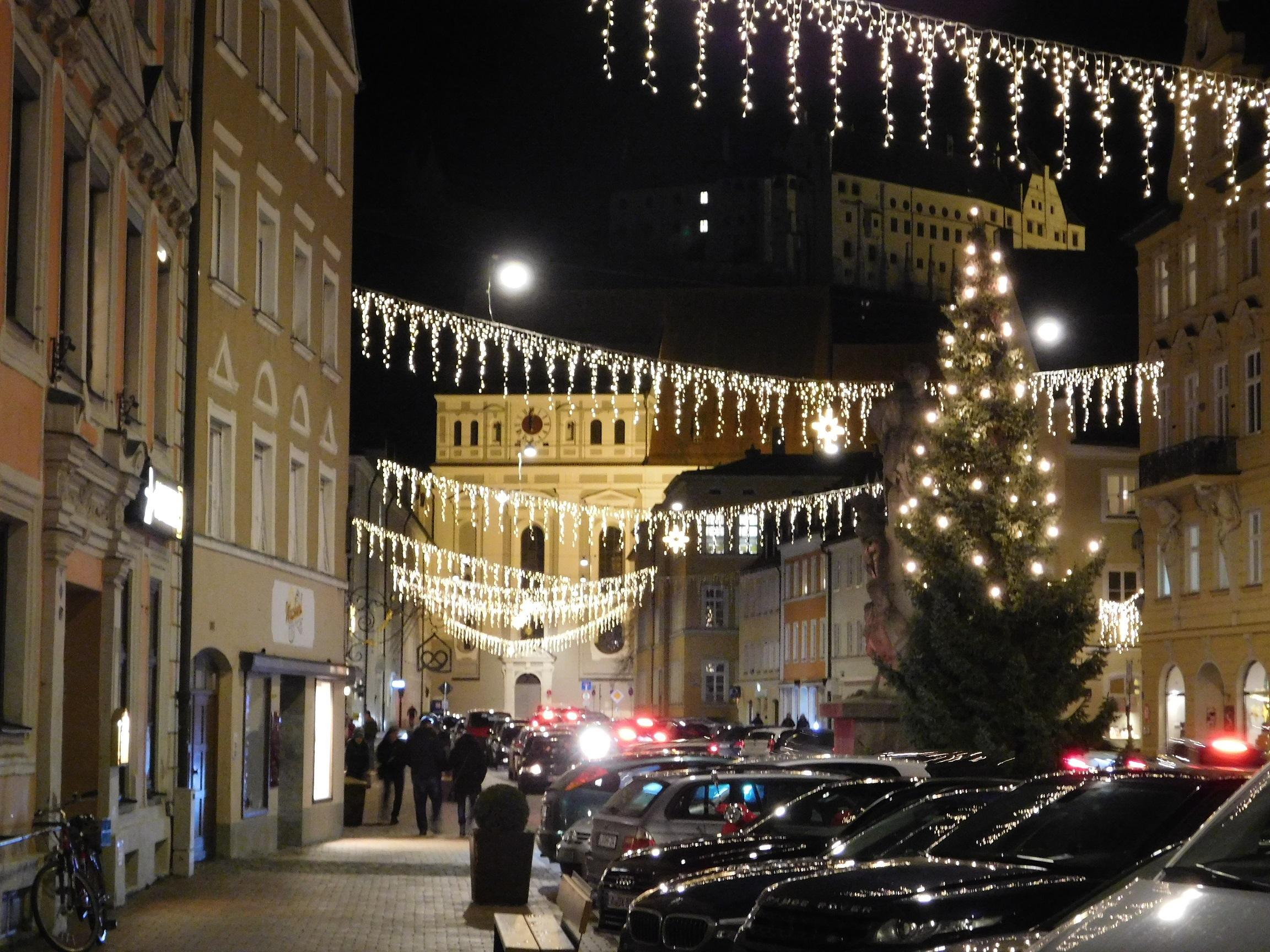 Landshut14