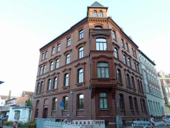 Franz-Schubert-Straße 7 1