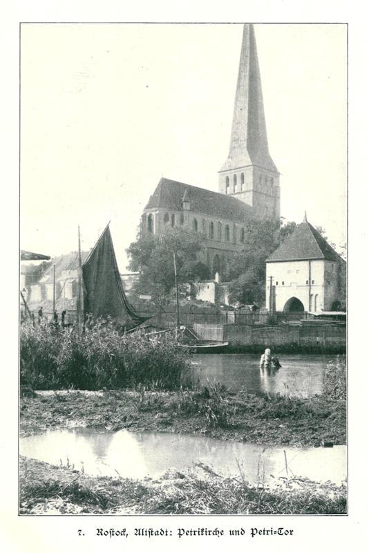Rostock 001
