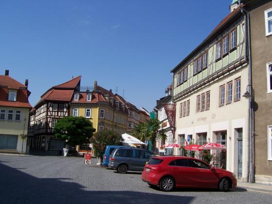 Kornmarkt (5)
