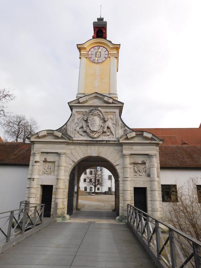 Ingolstadt3