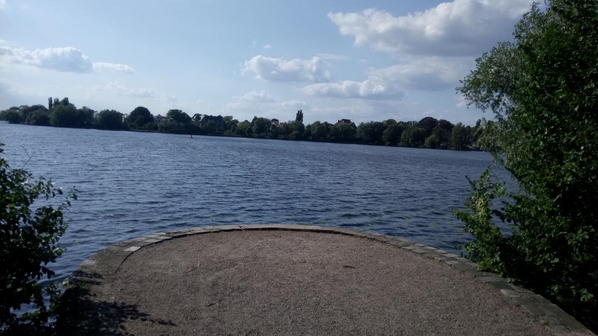 Jagdschloss Glienike (58)