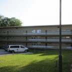Studentenwerk Potsdam