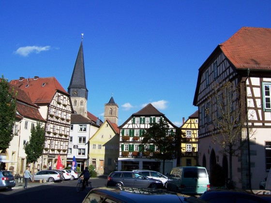 Marktplatz (6)