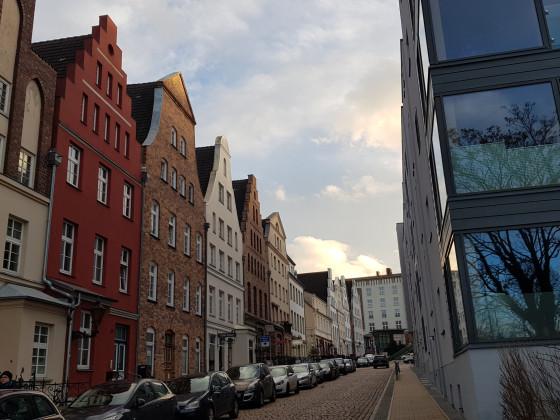 Wokrenterstraße HRO