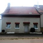 39 Saarland
