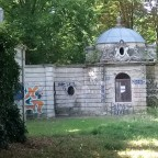 Jagdschloss Glienike (26)