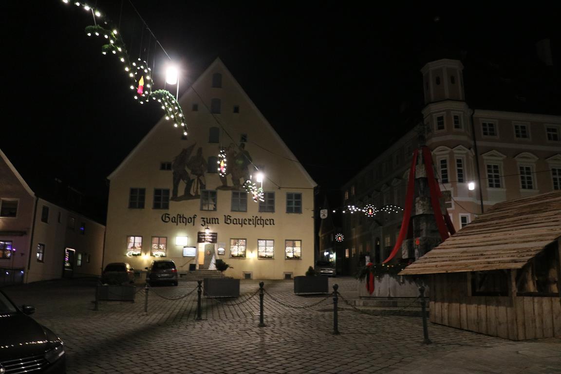 Greding Weihnachten  (43)