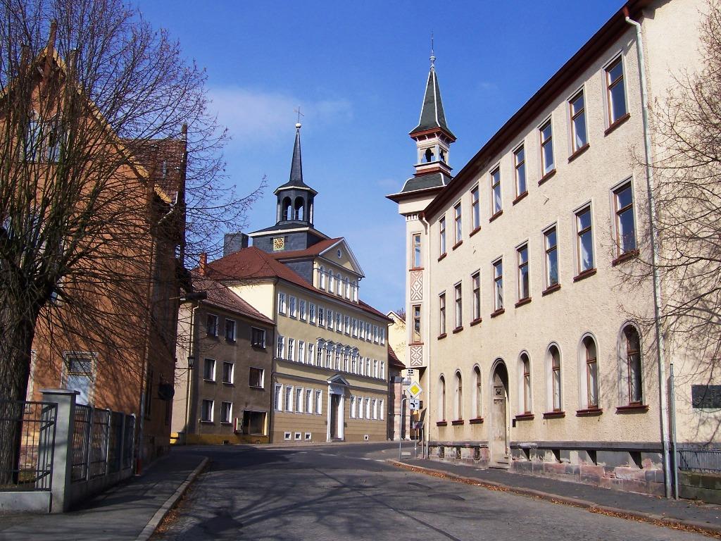 Weidebrunner Vorstadt (1)