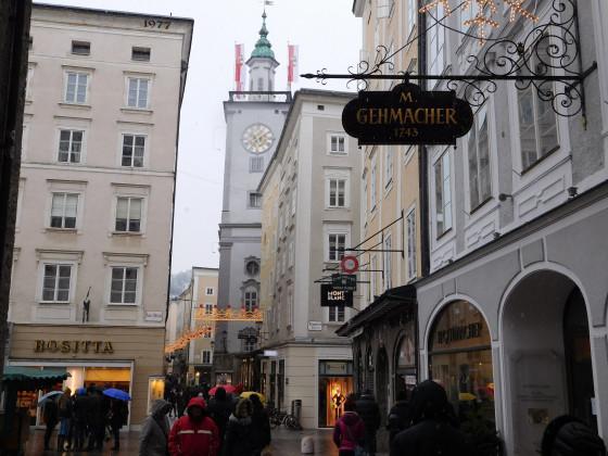 Salzburg35