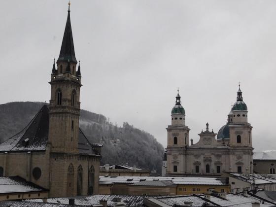 Salzburg50