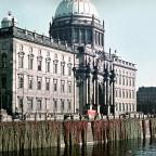 Schloß Berlin 1939
