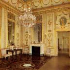 Schloss Berlin Konzertzimmer 1787