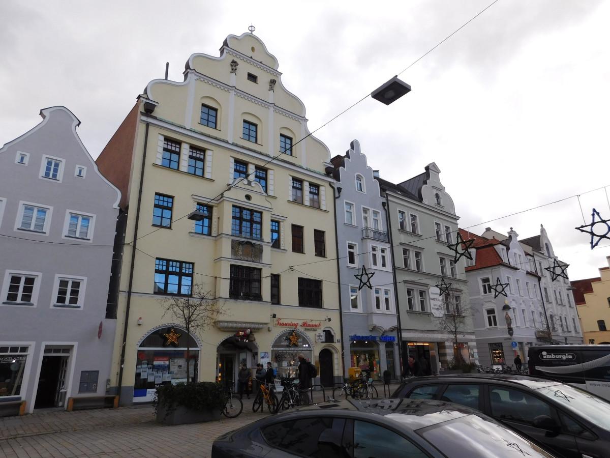Ingolstadt40