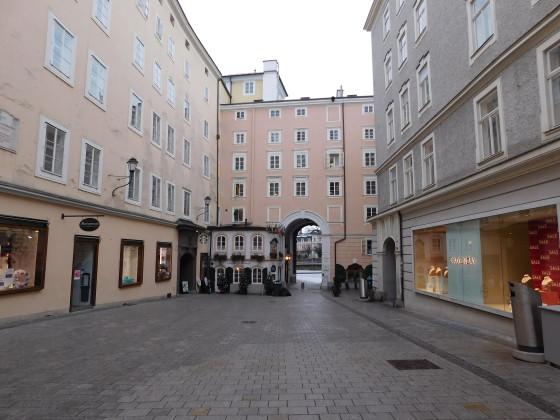 Salzburg25