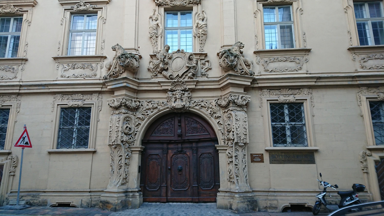 Bamberg14