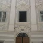 Mai 2012 Stein 019