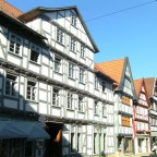 Brückenstraße (10)