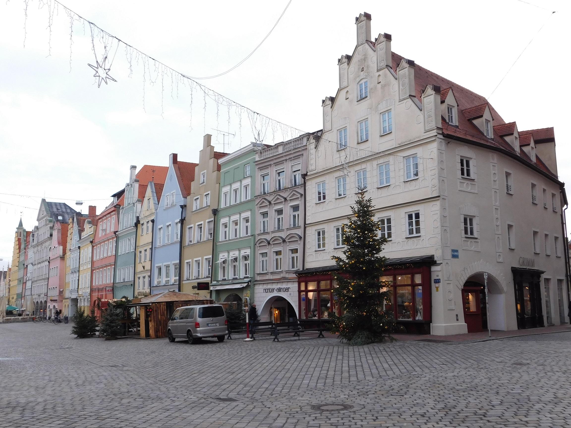 Landshut21