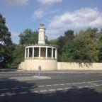Jagdschloss Glienike (74)