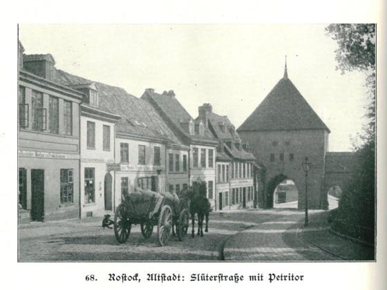 Rostock 3 001
