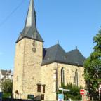 Fritzlarer Straße (6)