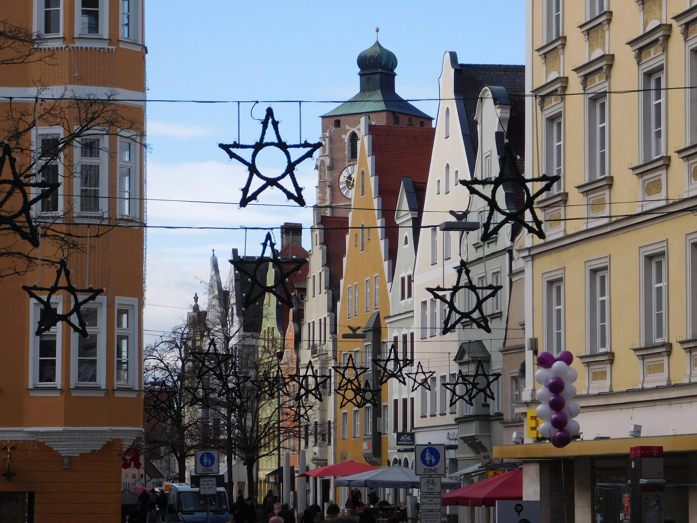 Ingolstadt11