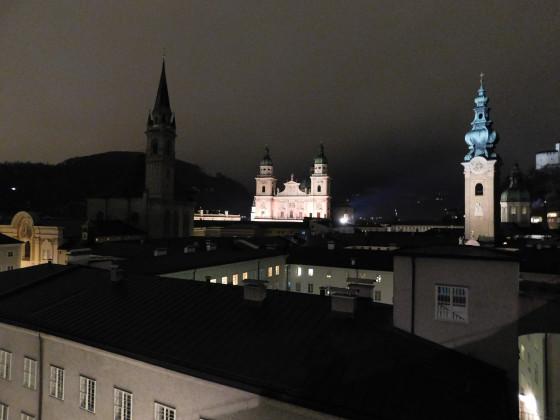 Salzburg15