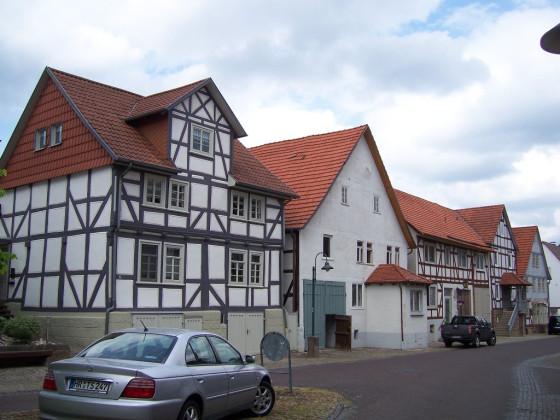 Neumorschen (3)
