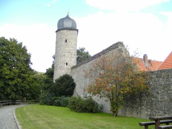 Stadtmauer (5)