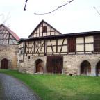Mittelstreu (2)