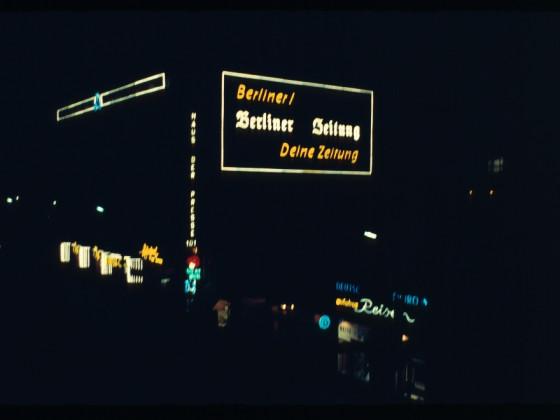 Friedrichstraße (2)