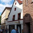 Frauentorstraße (7)