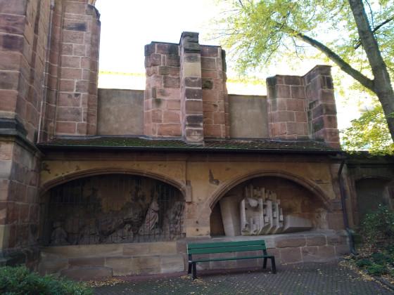 Kirche_Chor_und_Oelberg