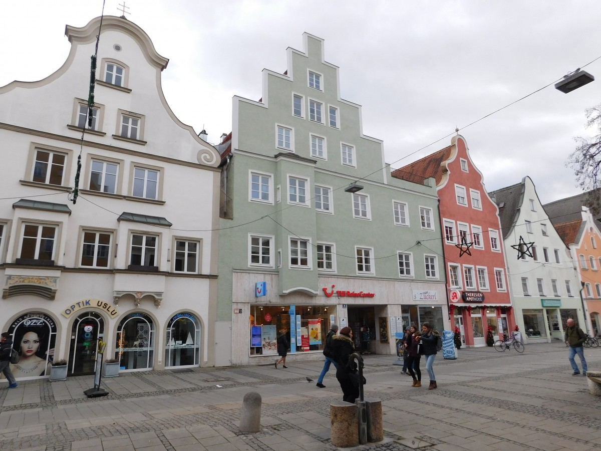 Ingolstadt20