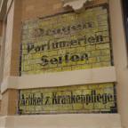Herderstraße 5 3 neu